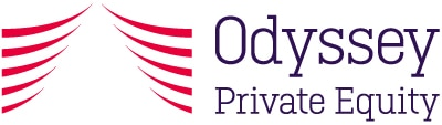 Odyssey Private Equity Pty Limited